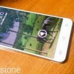 JiaYu S2 octacore: la recensione di Androidiani.com