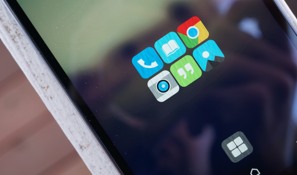 [App Spotlight] Flazing Icon Pack: nuovo set di icone per i nostri device Android