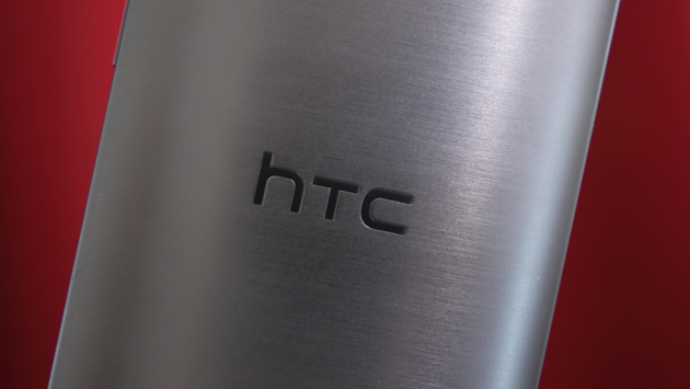 [Rumor] HTC One M8, in arrivo anche le varianti Plus e Advance?