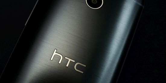 HTC One M8s appare in rete: Snapdragon 615, Duo Camera e display FHD da 5""