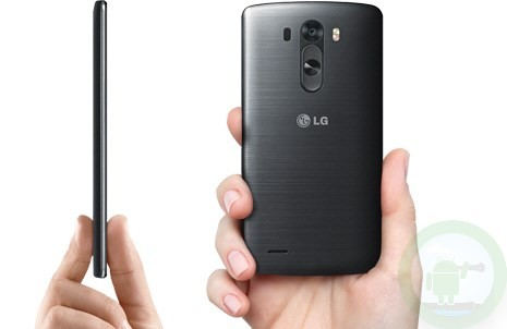 lg-mobile-G3-feature-lightweight-image