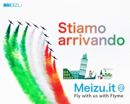 Meizu.it intervista esclusiva: da Napoli con furore