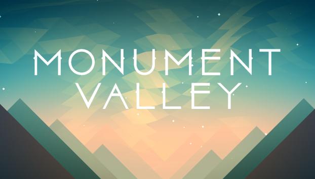 [App Spotlight] Monument Valley si aggiorna con nuovi livelli