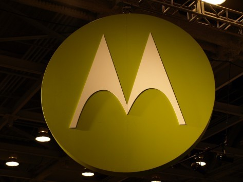 Motorola Bounce sarà il Moto X Force