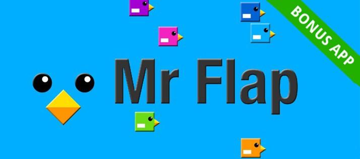 mr-flap