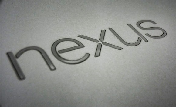 Nexus 9 in arrivo secondo le ultime indiscrezioni