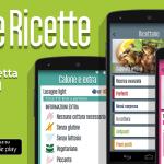 [App Review] Piccole Ricette, un'app per tutti gli amanti della cucina