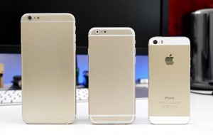 4-4.7-and-5.5-inch-iPhones-sized-up