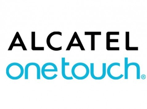 Alcatel rivela OneTouch Go Play e Go Watch