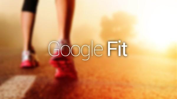 [Google I/O] Presentato Google Fit Platform, la risposta di BigG ad Apple Salute