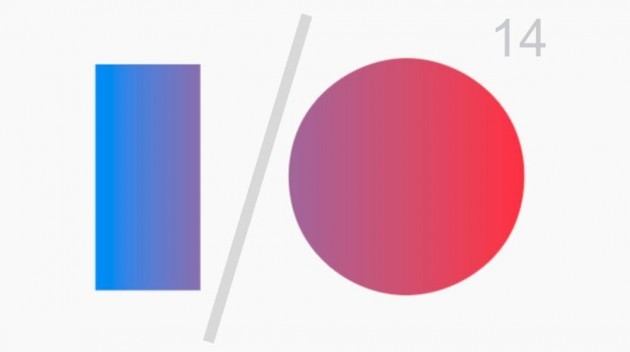 Google I/O 2014: segui la diretta video