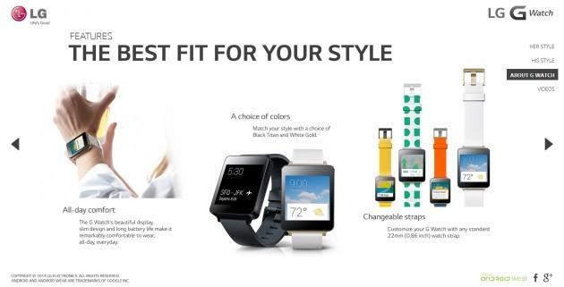 [Wear App] Display Brightness: regolare automaticamente la luminosità senza un sensore