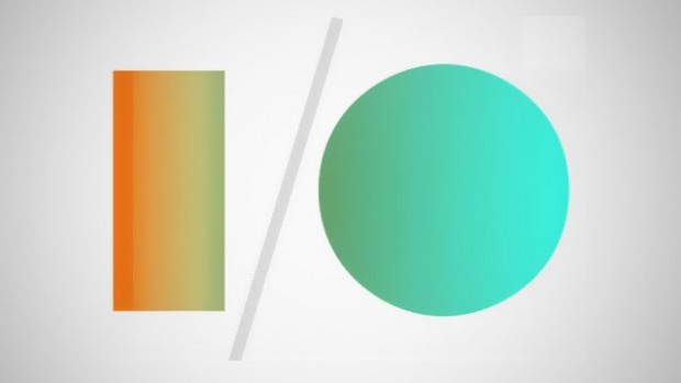 Google I/O: ecco tutte le novità in arrivo