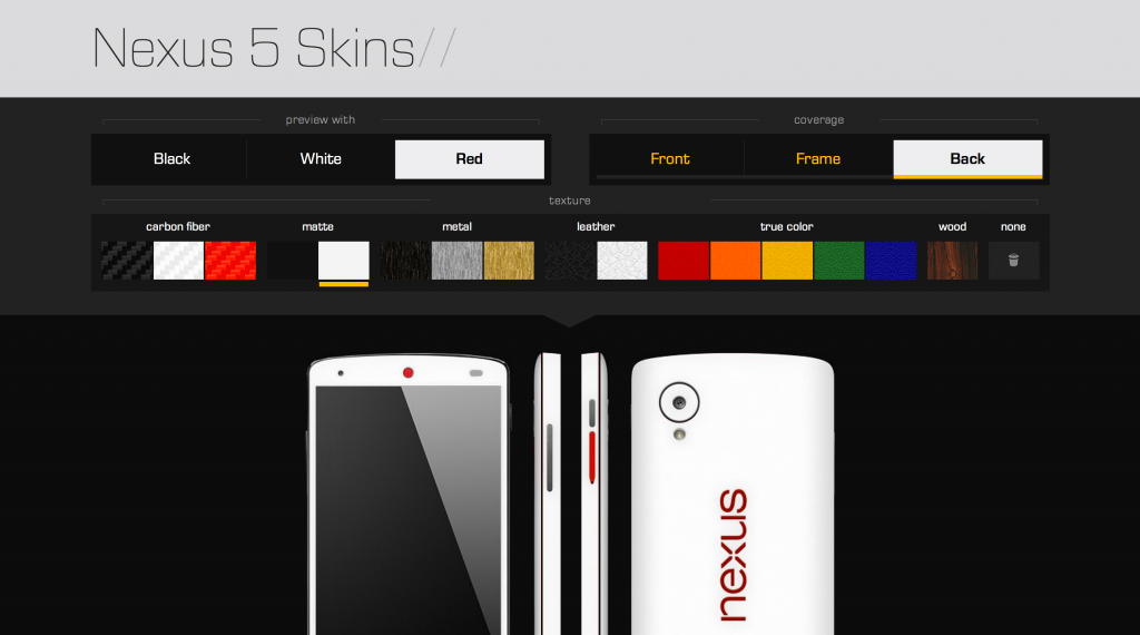Nexus_5_Skins__Wraps___Decals____dbrand