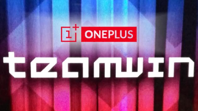 Guida: Tool androidiani.com per l'installazione della TWRP sull'OnePlus One