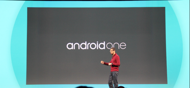 Android One: pronto un accordo fra Google e MediaTek