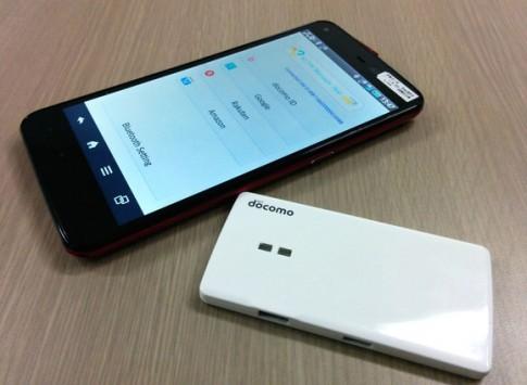 Portable SIM, un nuovo device che potrebbe sostituire la scheda SIM