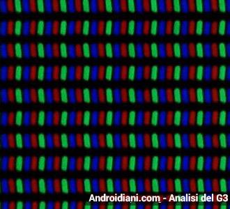 Ridurre pixel di una foto 63