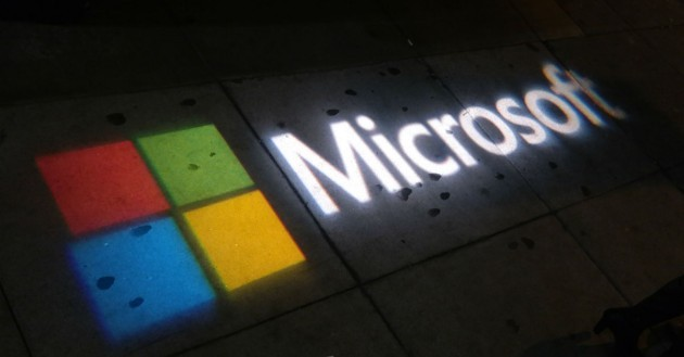 Lo Smartwatch Microsoft è in fase di test a New York City?