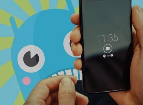Paranoid Android si aggiorna alla e rilascia la versione stabile 4.43 e la nuova Alpha 4.5