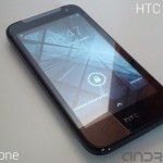 HTC Desire 310: La recensione
