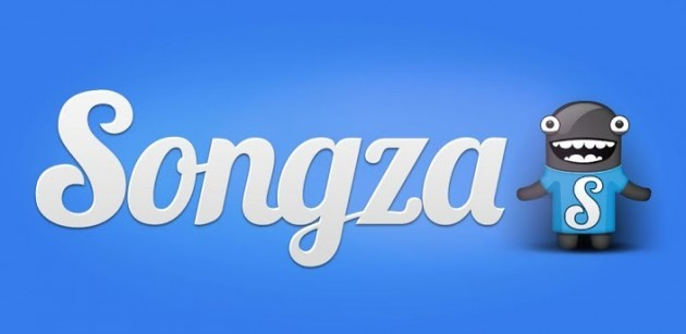 Google ufficializza l'acquisizione di Songza per migliorare i propri servizi musicali