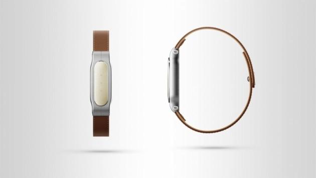 Xiaomi Mi Band: prezzo di lancio a 12$