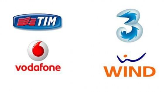 Internet mobile, ecco i dati AGCOM sulla velocità della rete italiana