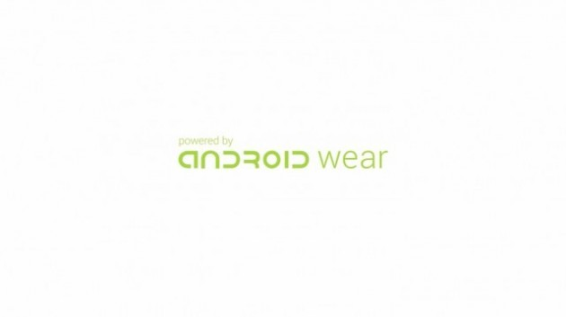 Android Wear approda su iOS