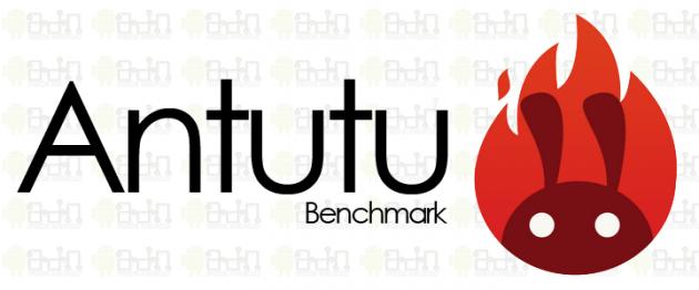 AnTuTu aggiorna le classifiche: ecco i migliori smartphone del primo trimestre 2015