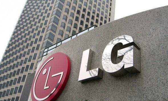 LG: nuovo CEO per la divisione mobile