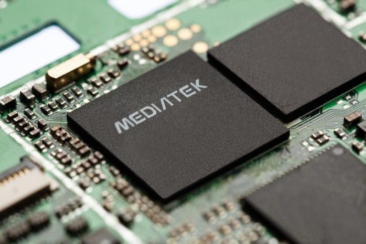 MediaTek sfida Qualcomm e Samsung con la nuova famiglia di chip high-end Helio