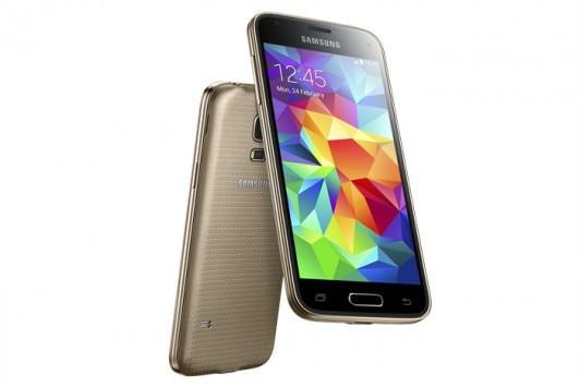 Samsung Galaxy S5 Mini: Android 5.0 in arrivo anche secondo Samsung Danimarca