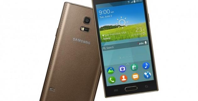 Samsung rinvia ancora il lancio del suo smartphone Tizen