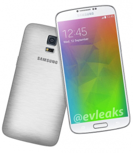 The-Samsung-Galaxy-F-in-crystal-clear