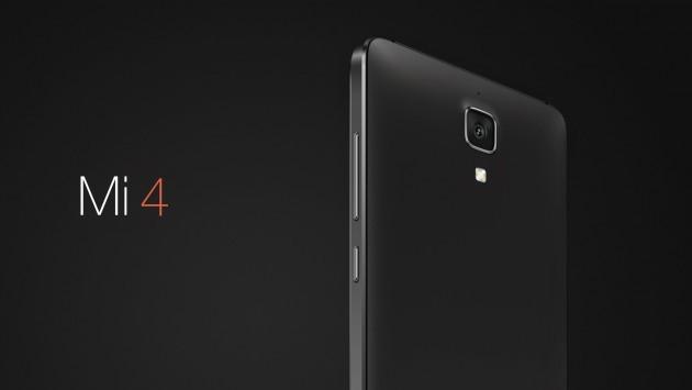 Xiaomi Mi4: tutto quello che volete conoscere...e tanto altro