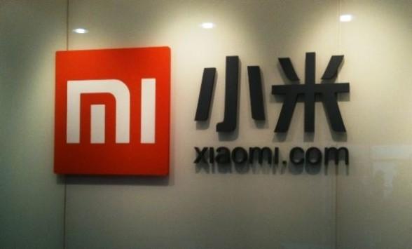 Xiaomi Mi5: delle foto