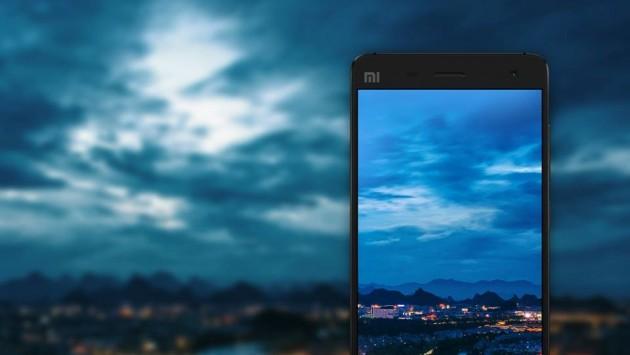 Xiaomi Mi4 certificato dalla FCC: sbarco imminente in America