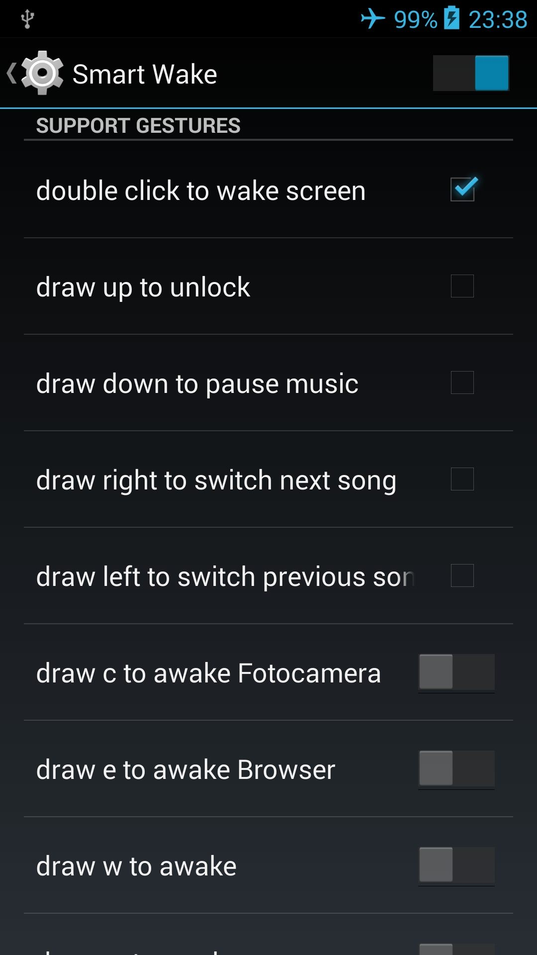 device-2014-07-20-233733