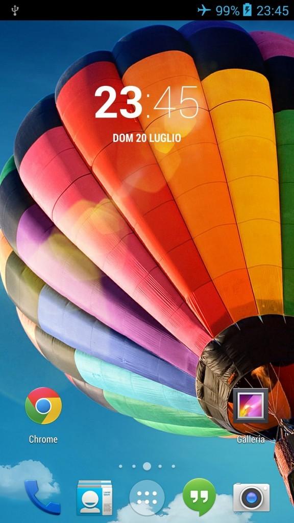 device-2014-07-20-234420