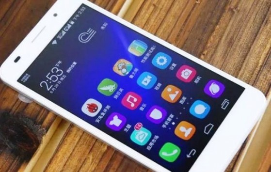 Huawei Honor 6, Lollipop arriva nel primo trimestre 2015