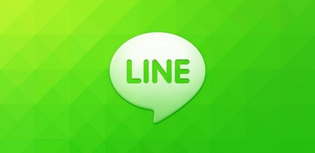 [App Spotlight] LINE si aggiorna ed introduce la Chat Fantasma