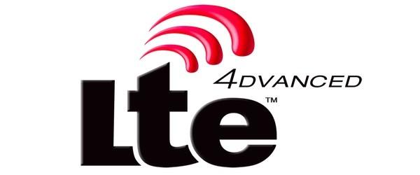 LTE-Advanced: Vodafone inaugura le proprie reti, TIM raddoppia la copertura