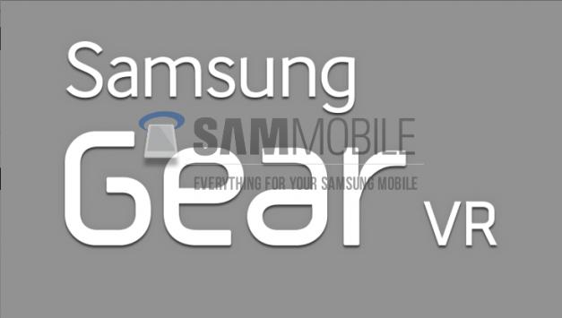 Samsung: Gear VR sugli scaffali dal 1° dicembre
