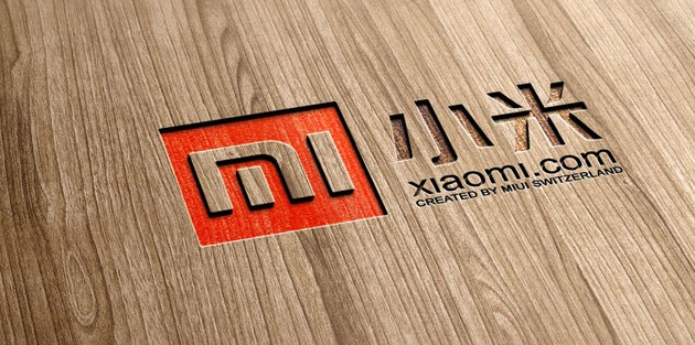 Xiaomi in grande crescita: sorpassata Apple in Cina