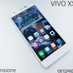 Vivo Xshot: la recensione di Androidiani.com