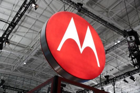 Motorola Moto E: la seconda generazione appare in un render