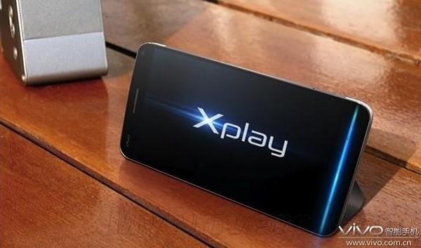Vivo Xplay 5 potrebbe essere il primo device ad adottare lo Snapdragon 810