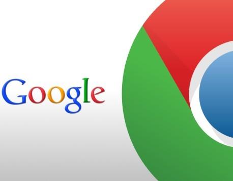 Chrome V42 sarà l'ultima versione a supportare Android 4.0 Ice Cream Sandwich