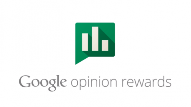 Google Opinion Rewards: crediti Play Store al prezzo di essere schedati, ci state?